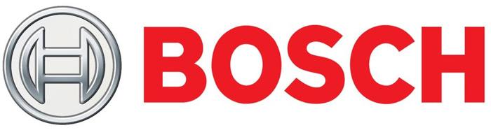 Компания Роберта Боша