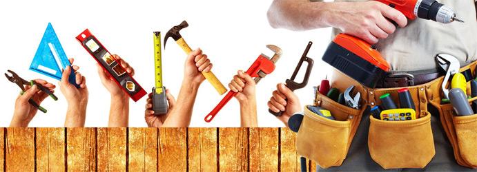 Аренда строительного инструмента. Плюсы и минусы