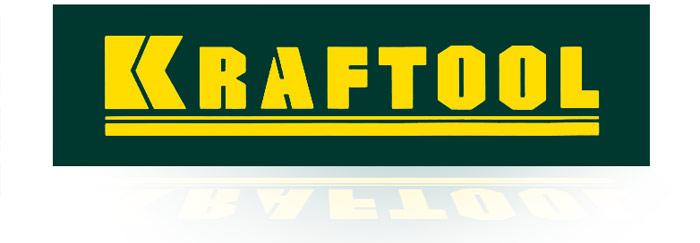 Инструмент Kraftool. Жёлто-зелёное качество