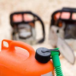 масло для бензопилы какое использовать