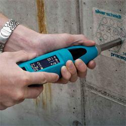 Измеритель прочности бетона купить