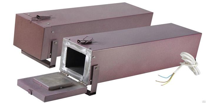термопеналы для электродов 220в