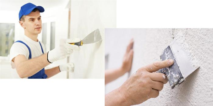 Шпатель для шпаклевки стен. Что нужно знать?