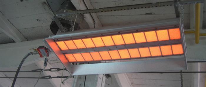 температура прогрева бетона