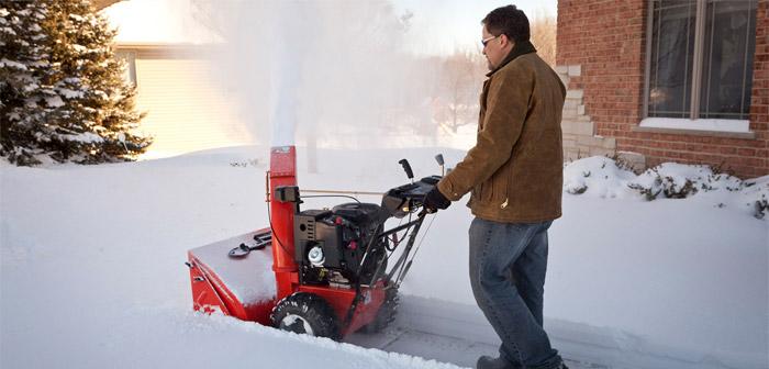 снегоуборщик самоходный бензиновый цена