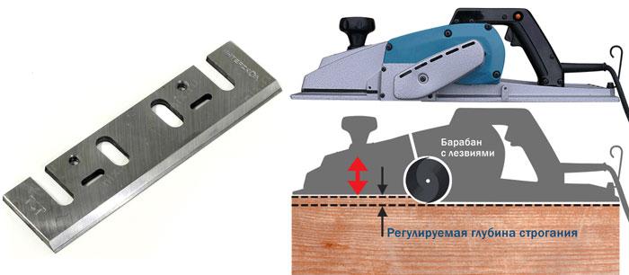 Как сделать квадратную форму ногтей в домашних условиях фото