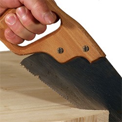 ножовка по дереву какая лучше