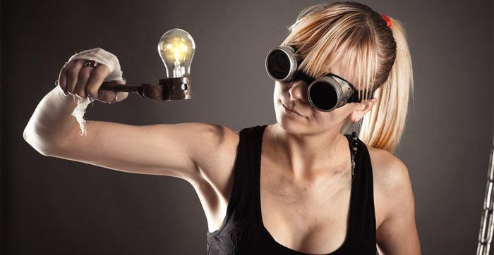 газосварочные очки зн-56