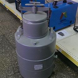 ацетиленовый генератор