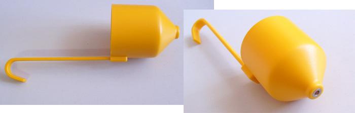 вискозиметр для краски