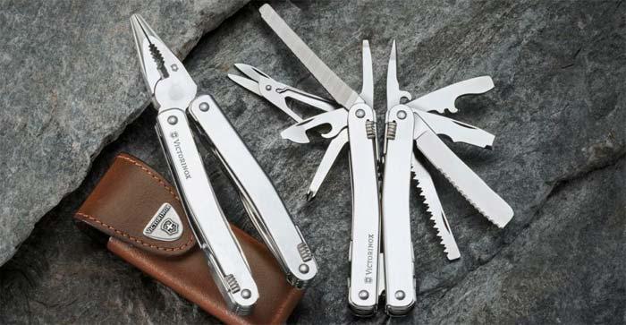 нож-мультитул ратник