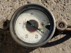 динамометр дпу-2-2
