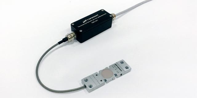 TMG-D01