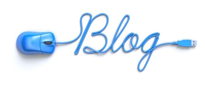 Строительный блог